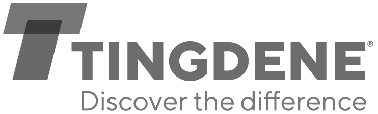 Tingdene Homes Limited